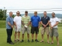 Golf Tournament _ Tournoi de golf
